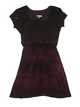 R Wear Rampage Casual Dress Size M