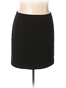 Fashion Bug Casual Skirt Size 18 (Plus)