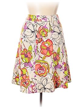 Lane Bryant Casual Skirt Size 16 (Plus)