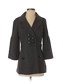 INC International Concepts Coat Size S (Petite)