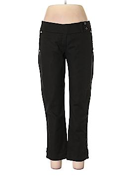 Karen Millen Dress Pants Size 10