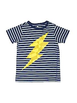 Tea Short Sleeve T-Shirt Size 12