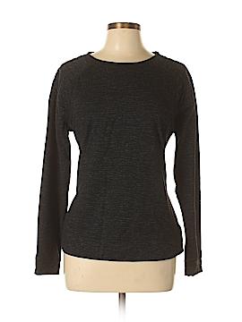 32 Degrees Sweatshirt Size L