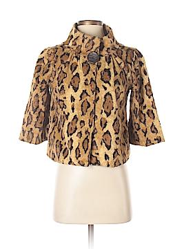 Beth Bowley Jacket Size 4