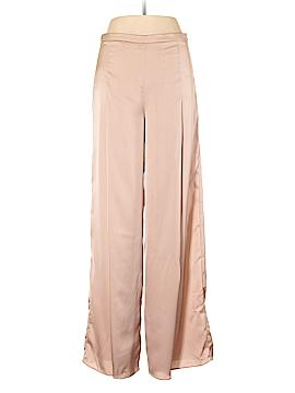 Lulumari Dress Pants Size L