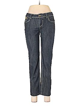 Dereon Jeans Size 3 - 4