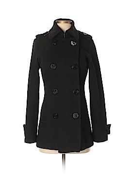 Delia's Jacket Size XS