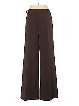 Ralph by Ralph Lauren Dress Pants Size 10