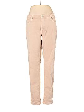 Mavi Jeans 29 Waist