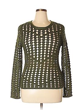 Kerisma Pullover Sweater Size L
