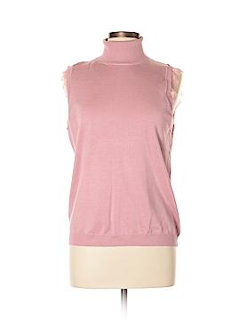 Catherine Malandrino Turtleneck Sweater Size XL
