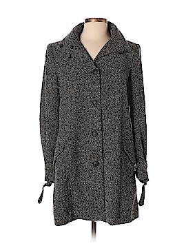 Rag & Bone Wool Coat Size 2