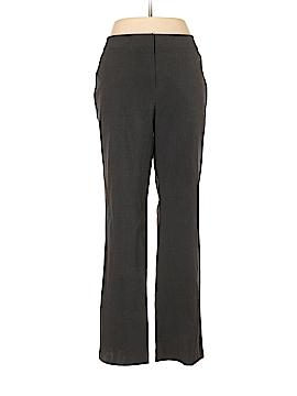 Halogen Dress Pants Size 16 (Petite)