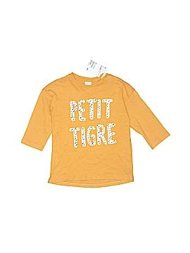 H&M 3/4 Sleeve T-Shirt Size 12-18 mo