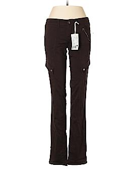 Jolt Cargo Pants Size 3