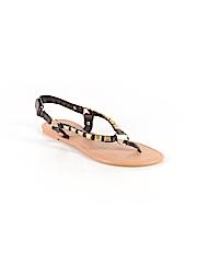Mixit Women Sandals Size 6
