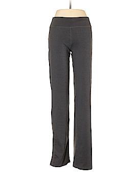 Aspire Active Pants Size S
