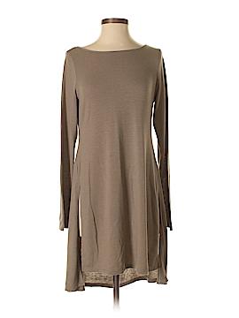 Lisa Rinna Casual Dress Size XS