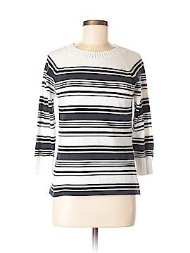 Bogner Pullover Sweater Size 8