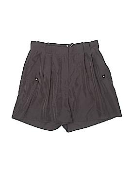 Kimchi Blue Shorts Size 6