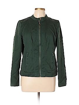 Westport 1962 Jacket Size XL