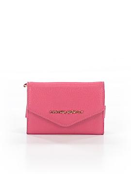 Cynthia Rowley Wallet One Size