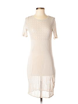 La Perla Casual Dress Size 40 (EU)