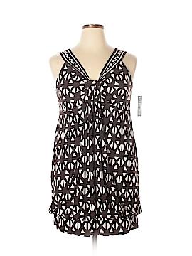 Studio Casual Dress Size 14