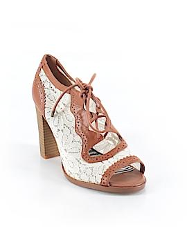 Giani Bernini Heels Size 6