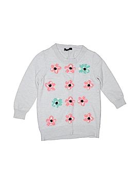 J. Crew Sweatshirt Size S (Youth)