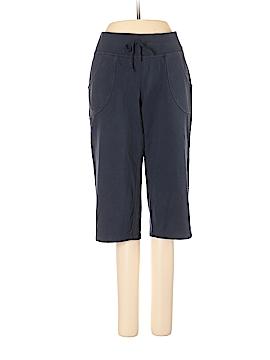 Gap Body Outlet Sweatpants Size XS