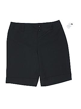 Elle Dressy Shorts Size 12