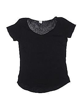 Essentials Short Sleeve T-Shirt Size XS