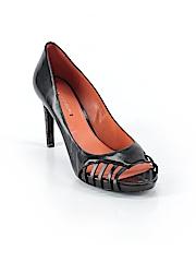 Via Spiga Women Heels Size 8 1/2