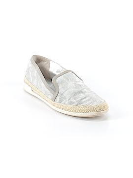 Donald J Pliner Sneakers Size 8 1/2