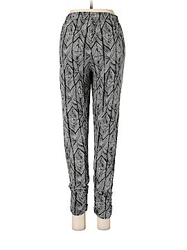 Dex Casual Pants Size L