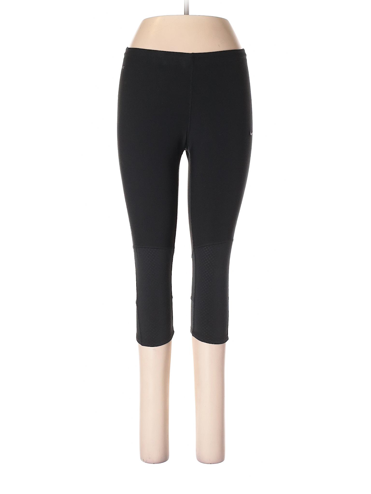 winter Boutique Active Boutique Pants Nike winter ERxqfpwxY