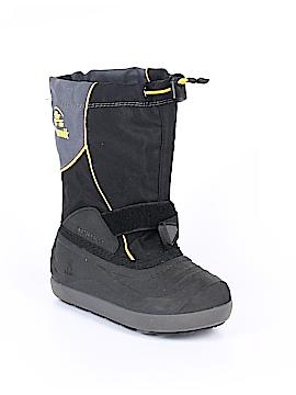 Kamik Boots Size 12