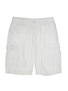 Nautica Cargo Shorts Size 16