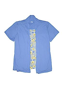 Basic Editions Cardigan Size XL