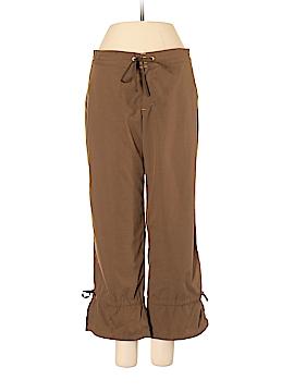 Athleta Casual Pants Size XS