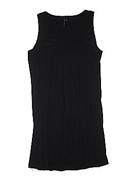 Susan Lawrence Casual Dress Size XL
