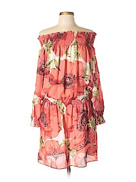 Céline Casual Dress Size 38 (EU)
