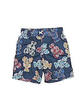 Circo Board Shorts Size 3T