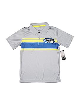 George Short Sleeve Polo Size 6 - 7