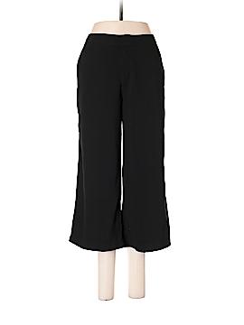 For Cynthia Dress Pants Size 6
