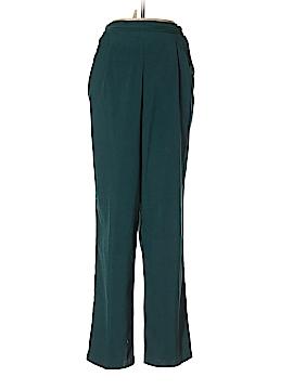 BonWorth Wool Pants Size L