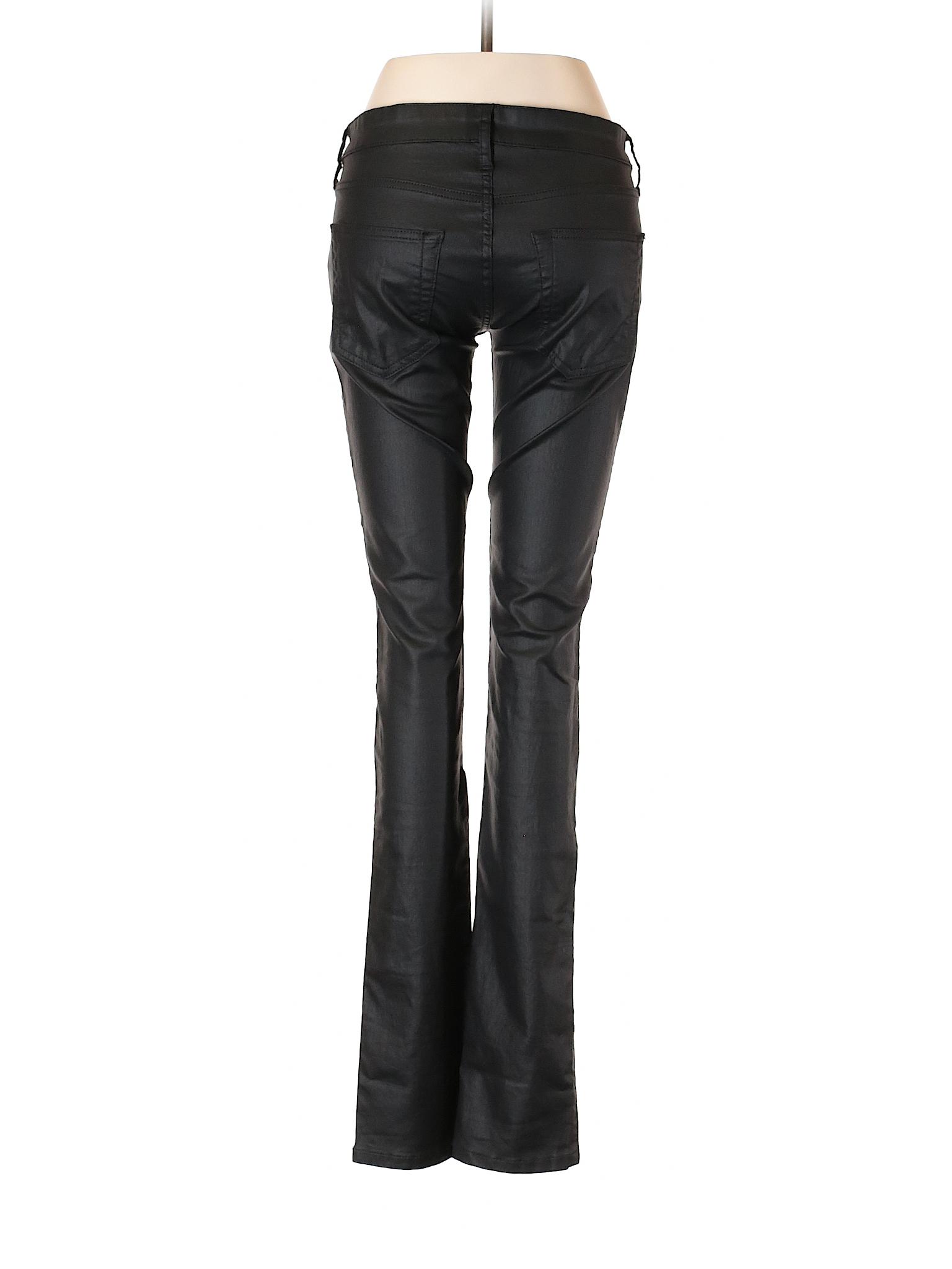 Caro Fc by Promotion Jeans Fenney w6I8Bw4q