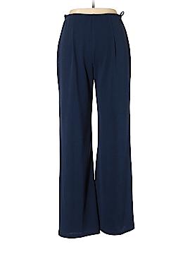 Bleeker & McDougal Casual Pants Size L