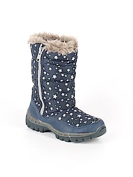 Next Boots Size 1